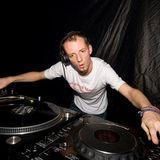 Felix Kroecher - Hardliner - 15-Oct-2014