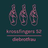 Krossfingers 52 by Diebrotfrau