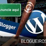 E-Dublincast - Blogs e Blogueiros de viagem