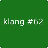 klang#62