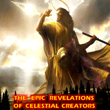The Epic Revelations Of Celestial Creators - Special Movies Games Soundtracks and more collections