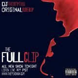 The Full Clip | May 28th 2014 (Made In America Lineup / No Chill T.I. & Floyd Mayweather)