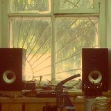 kosk_o_s @ ewinter mix (9.02.13)