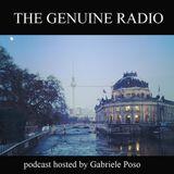 The Genuine Radio Show February 2013