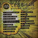 Cessman mix Bypass Babylon.