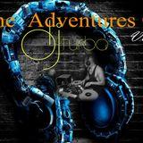 The Adventures Of DjTuRbA Vol.2