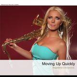 Welovemusic Records Mixcloud Magdalena Chovancova Moving Up Quickly