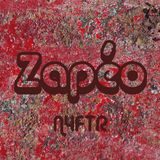 Zapéo - N4FTR