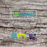 20140324   MBS - ImMature - Ickhoy De Leon