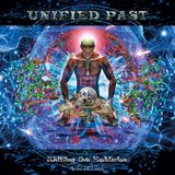 UNIFIED PAST - NEW RELEASE ' SHIFTING THE EQUILIBRIUM '