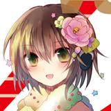 Kouki Izumi Live @ technoA 10(2014.01.25)