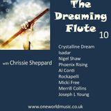 Dreaming Flute Vol 10