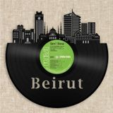 DJ Vicky Shaar - Lebanese Oldies But Goldies (Mix session)
