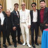 BaY PhòNg 2019 - Như nàO pHải gỌi lÀ ChấT . !