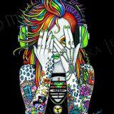 地狱微笑 PSYTRANCE ✘ EDM ✘ ELECTRO HOUSE > DJ MILO REMIX 2K17