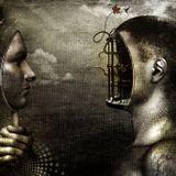 GustavoCondé_AlonsoMello - Perception (OriginalMix)