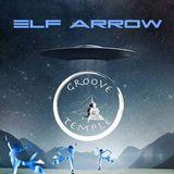 Elf Arrow Groove Temple