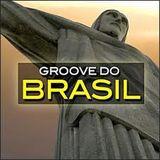 Brazilian Grooves (Vol. 2)