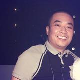 DJ KAI SBA Podcast 2