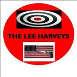 The Lee Harveys on Left of the Dial