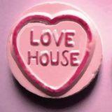 LOVEHOUSE CLASSICS VOL 1, SUMMER 2013. C