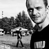 Alex Dunaevsky aka dj Koma (ue) - change about to change