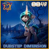 [VOL 48] Heap of Random. Dubstep Dimension (Vol 11)