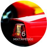 06 mixtapesee