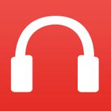 Podcast_01_Settembre '14