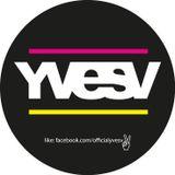 Yves V - V Sessions Yearmix 2013