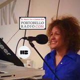 Portobello Radio Saturday Sessions @LondonWestBank with Sarah Walcott: Miss Walcott's Detention Ep4.