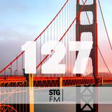 Stg.fm #127 - Deep Anatomy 25 mixed by Soulful Grey (Soulfreak Kollektiv)