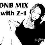 2017 july 16th test mix with Z1