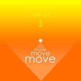 move (omega 1)