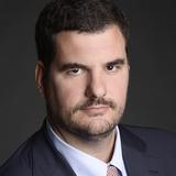 @eugenioburzaco (Secretario de Seguridad de la Nación) Economía De Bolsillo