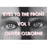 Oliver Osborne -