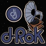 DJ's D-Rok & Chocolate Brown at Wicked Jazz Sounds, 21st of august. Fourth hour!