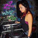 ZZ WMC 2013 MIX