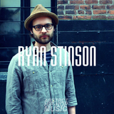 RYAN STINSON PLAYLIST
