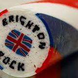 Rock, candy, rock! British rockin beat