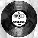 UKGRIME.CO MIXED BY JAYSTAYFRESH
