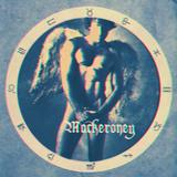"""Le VitaKiss Presents """"ⱢighŧCaƨŧ Volume 1"""" mixed by Mackeroney"""