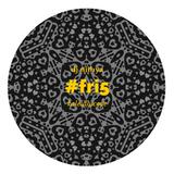 fri5 - kaleidoscope
