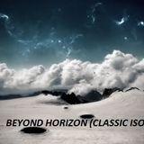Beyond Horizon(Classic Edition)