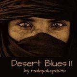 Desert Blues II