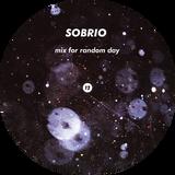 Doncast #12 :: Sobrio - mix for RANDOM DAY