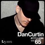 Dan Curtin - A 5 Mag Mix 65