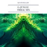 G-Jungle Tribal Mix