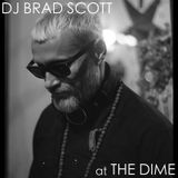 The Dime Dec 7th Part Two