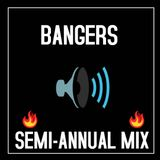 Banger of The Week Compilation Mix (June17-Dec17)